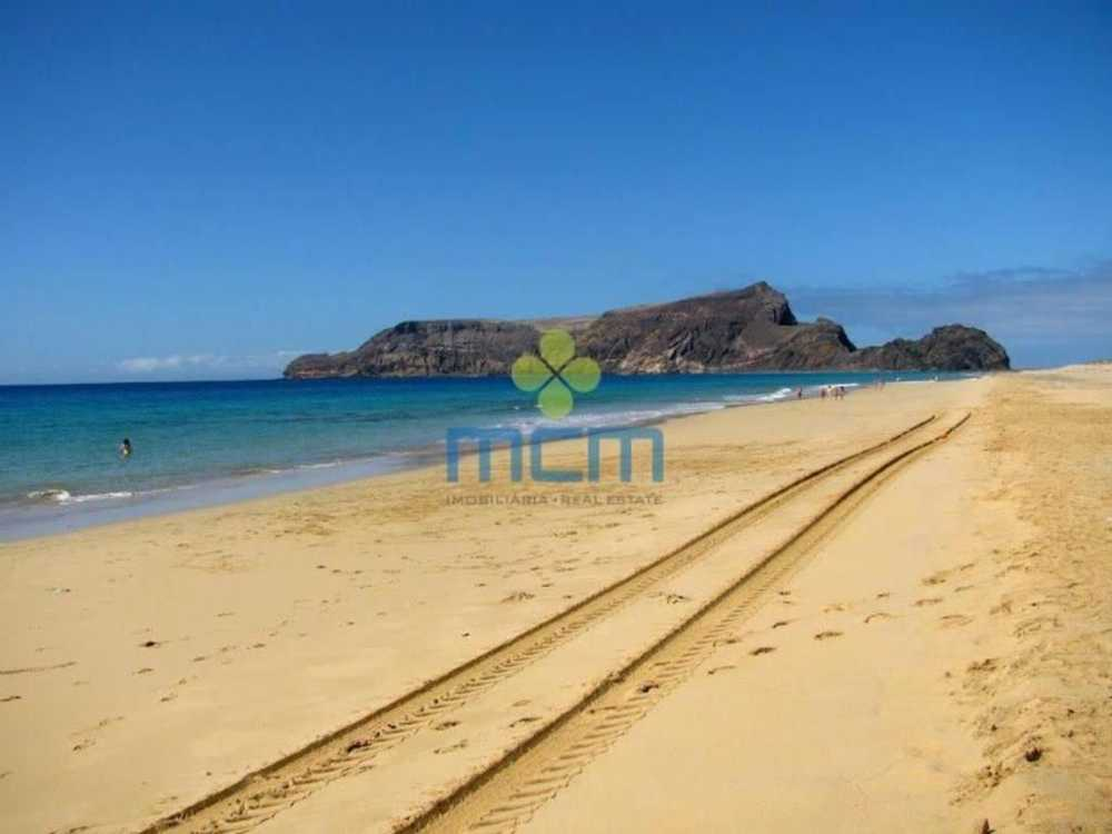 for sale house Porto Santo Ilha de Porto Santo 1