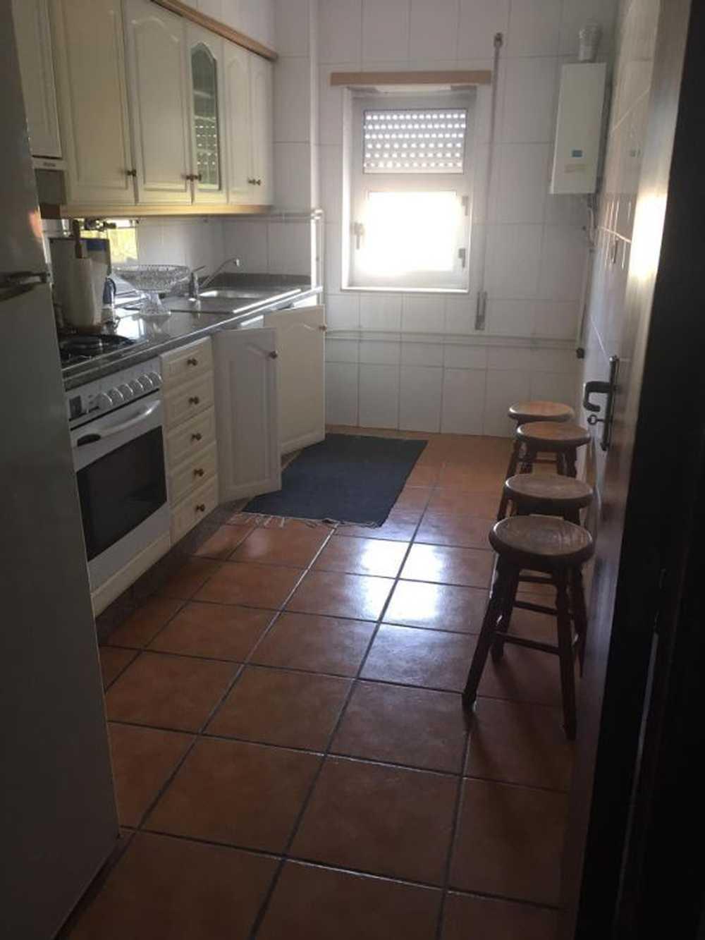 Meixedo Bragança 公寓 照片 #request.properties.id#