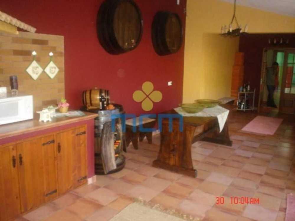 Machico Machico house picture 106280