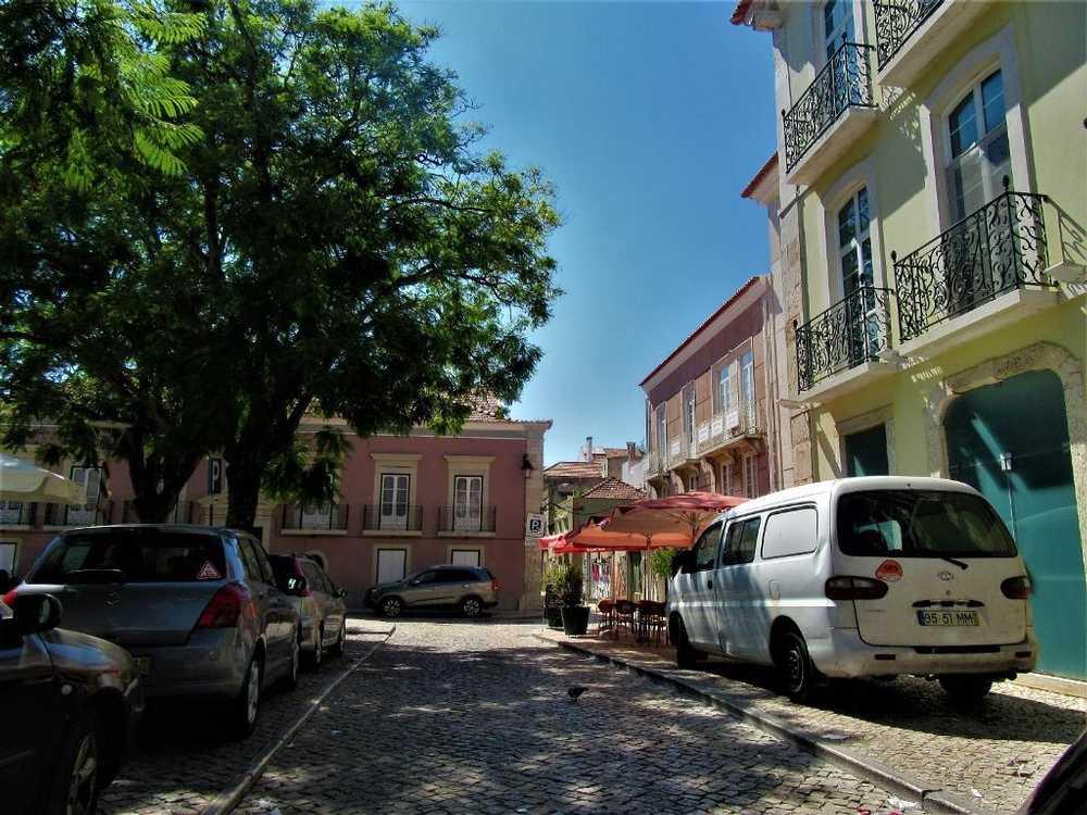 Sines Sines casa foto #request.properties.id#