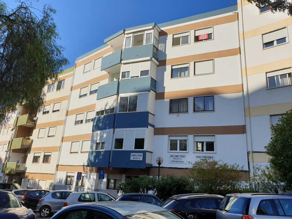 Carnaxide Oeiras appartement photo 106849
