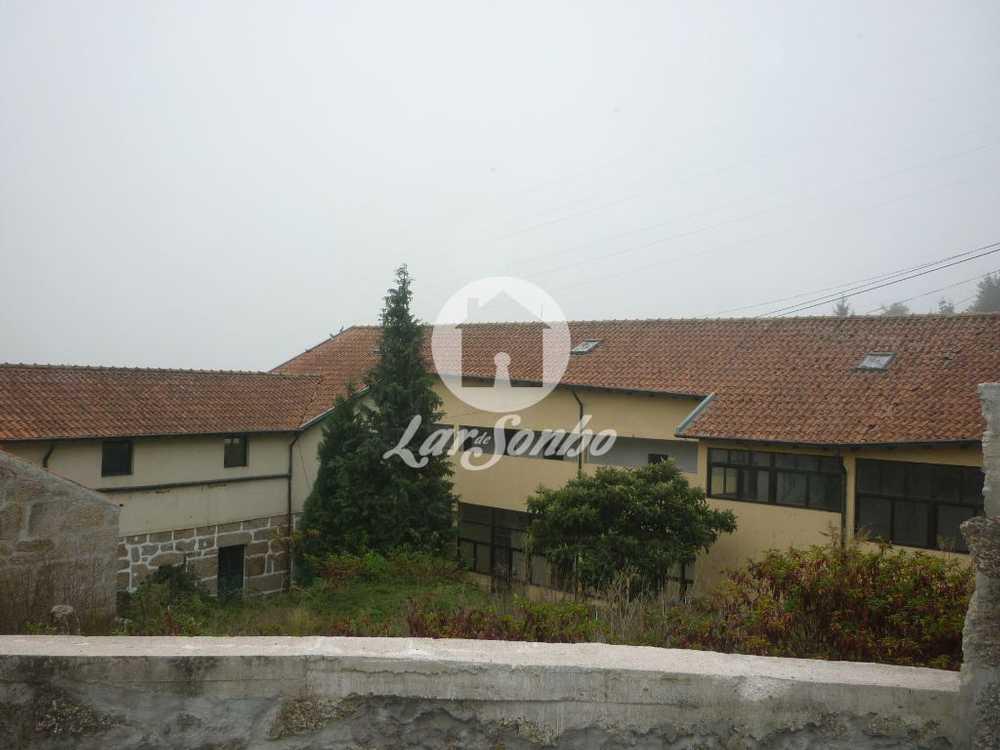 Angustias Paredes De Coura house picture 102831
