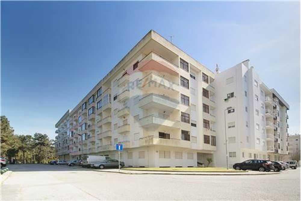 Chafé Viana Do Castelo apartment picture 103150