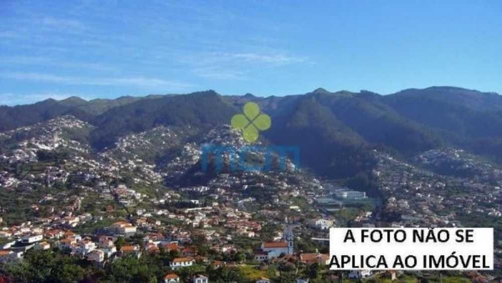 Paúl do Mar Calheta (Madeira) terreno imagem 106241