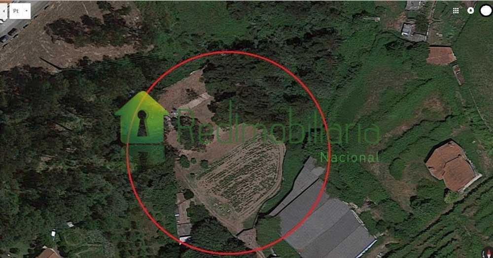 Lordelo Guimarães Grundstück Bild 105280