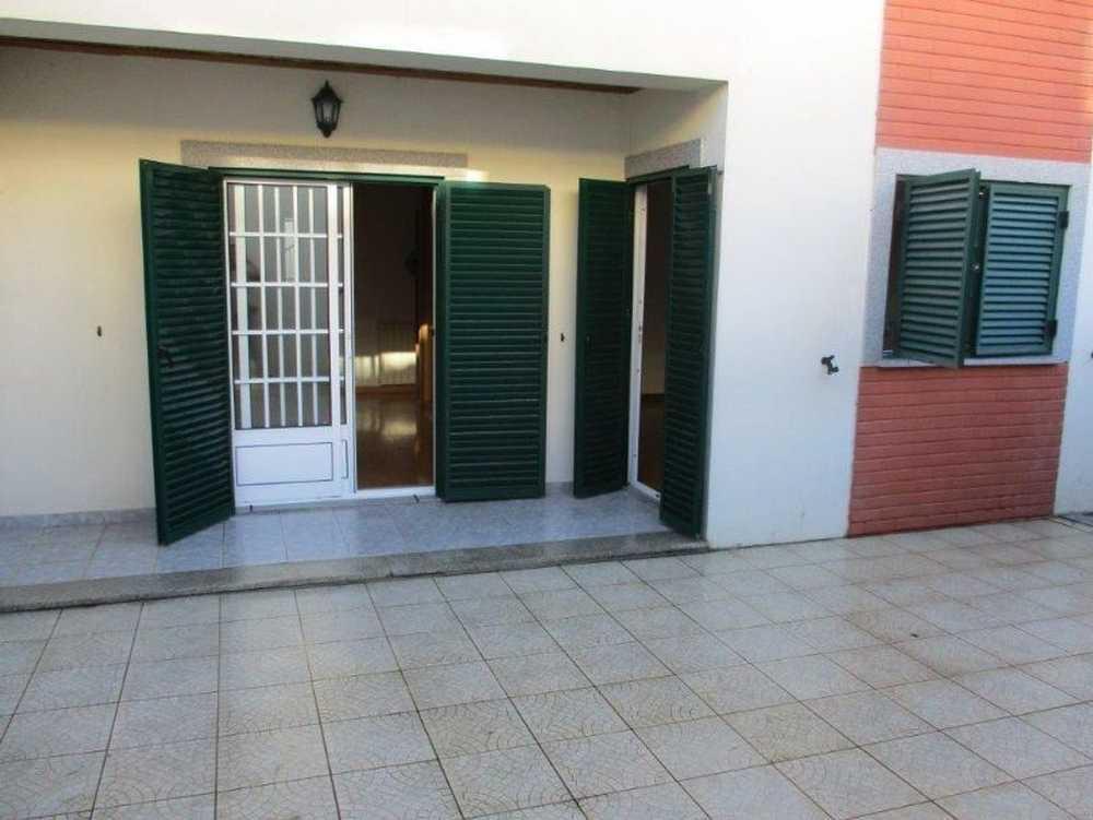 Alfândega da Fé Alfândega Da Fé 公寓 照片 #request.properties.id#