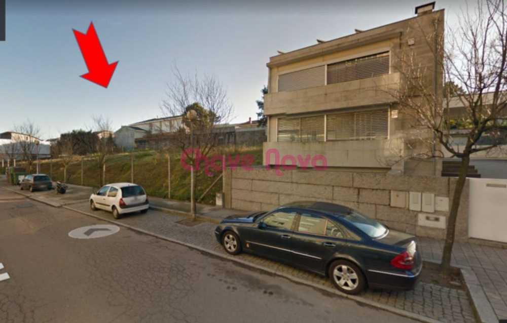 São Mamede de Infesta Matosinhos terreno foto #request.properties.id#