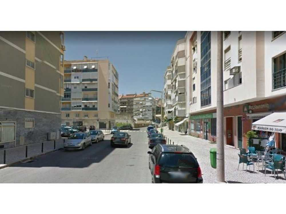 Alcainça Mafra house picture 105988