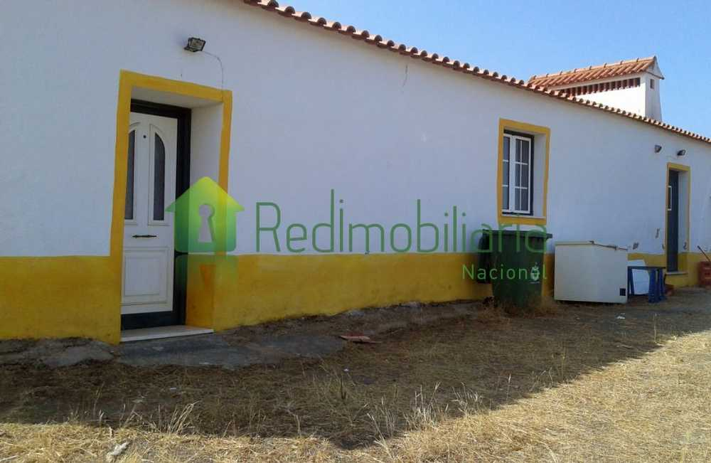 Santo Amador Moura casa imagem 105288