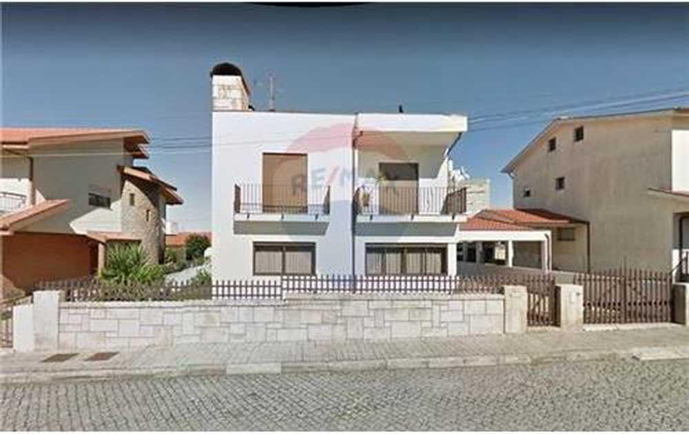 Lavadorinhos Vila Nova De Gaia house picture 103289