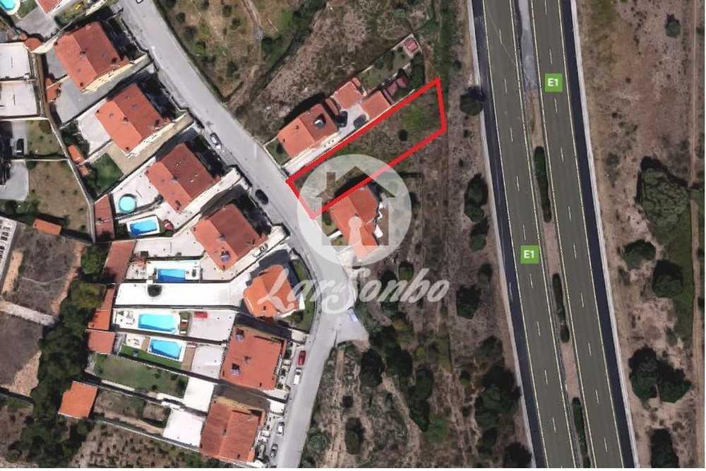 Vil de Matos Coimbra terrain picture 102845