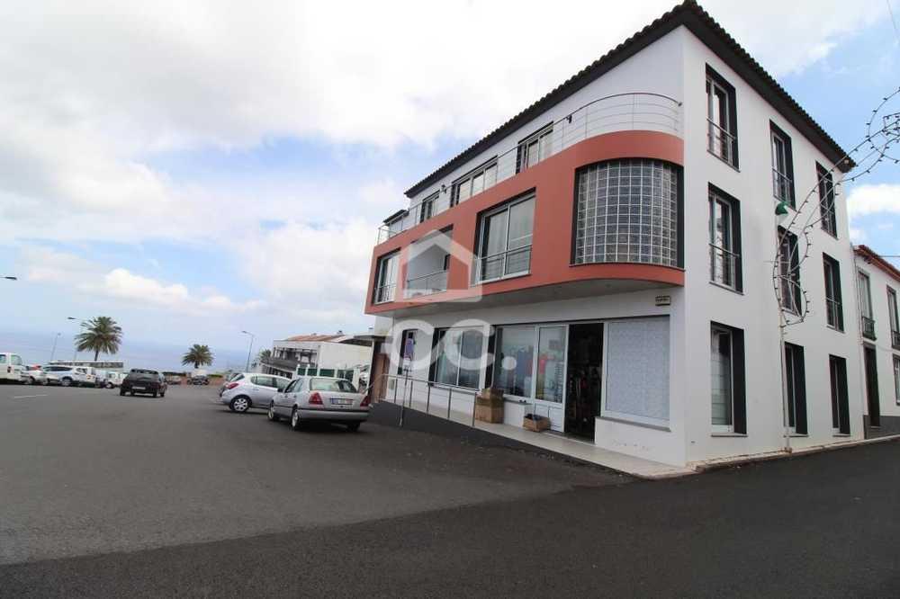 Nordeste Nordeste casa foto #request.properties.id#