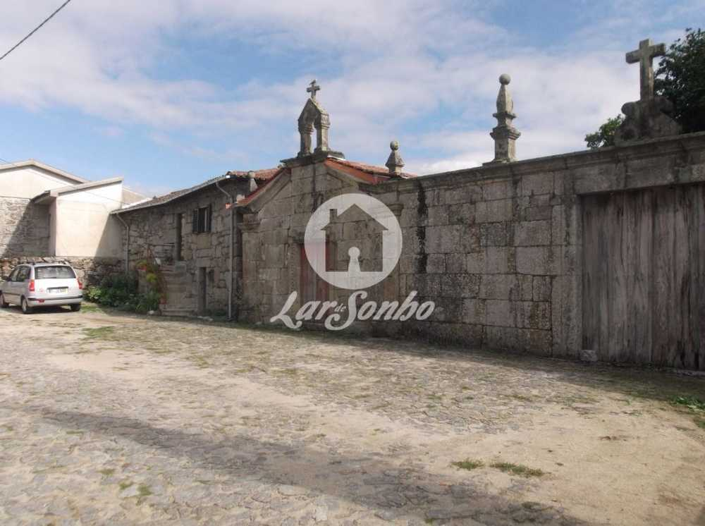 Verim Póvoa De Lanhoso hus photo 105748