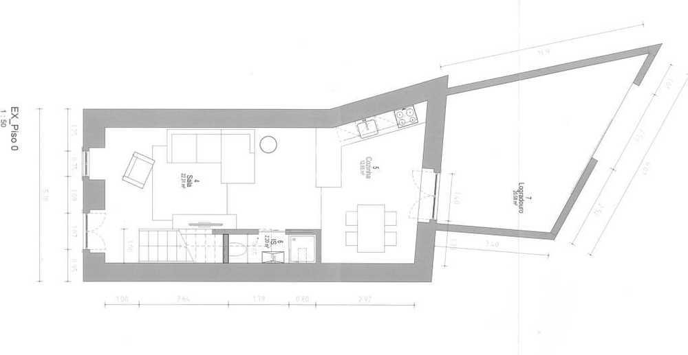 Atouguia da Baleia Peniche Haus Bild 104632