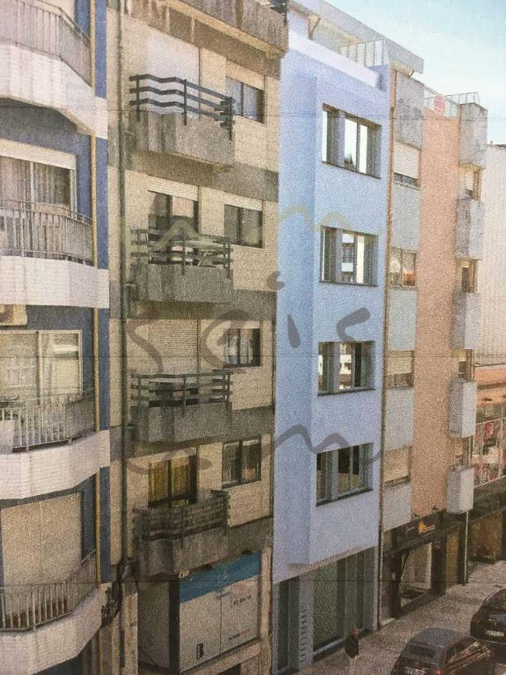 Brejo do Meio Vila Do Porto house picture 102499