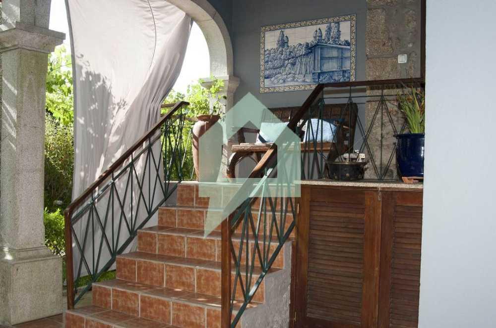 Carapeços Barcelos house picture 102389
