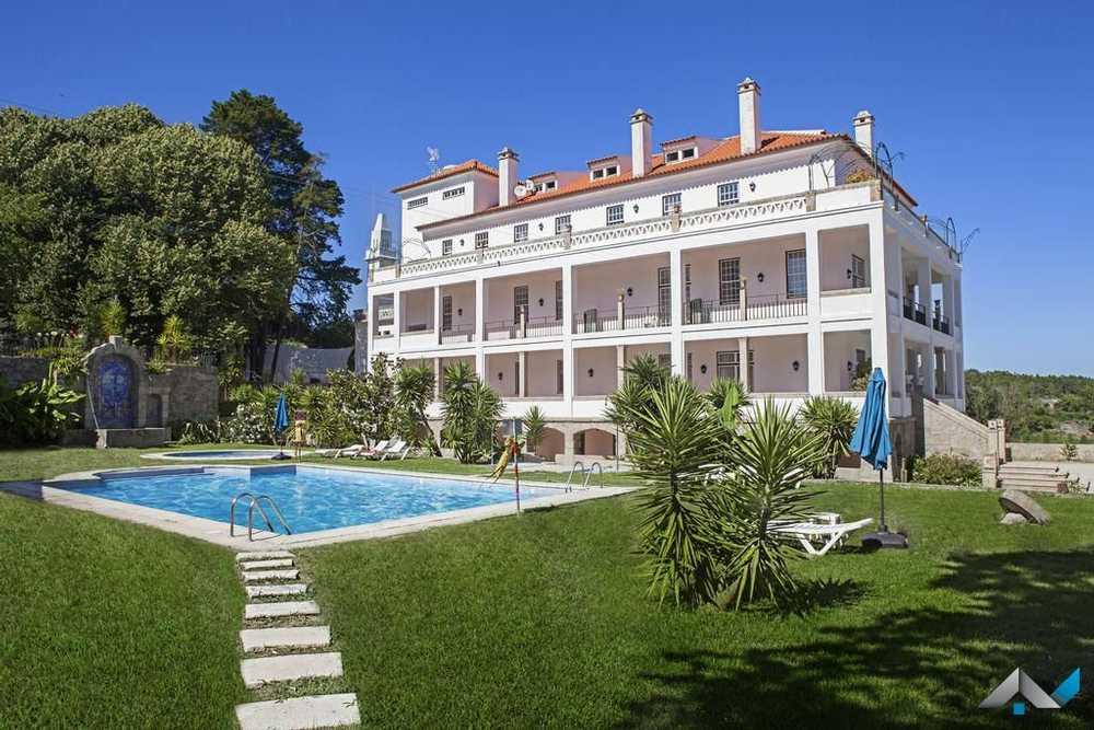 Abrunhosa-a-velha Mangualde maison photo 102468