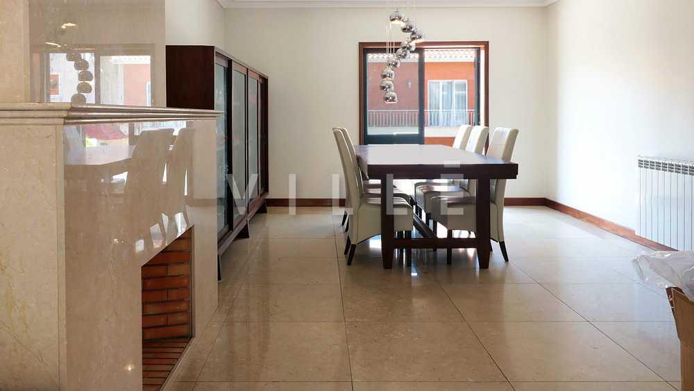 Aveiro Aveiro casa imagem 101299