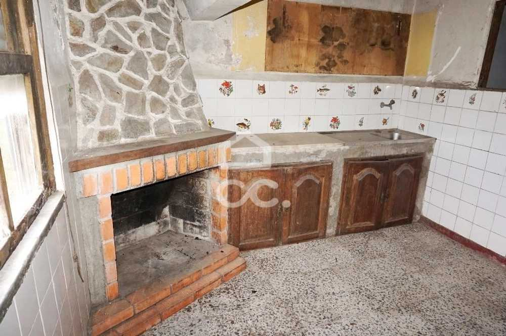 Rio Lamego house picture 104687
