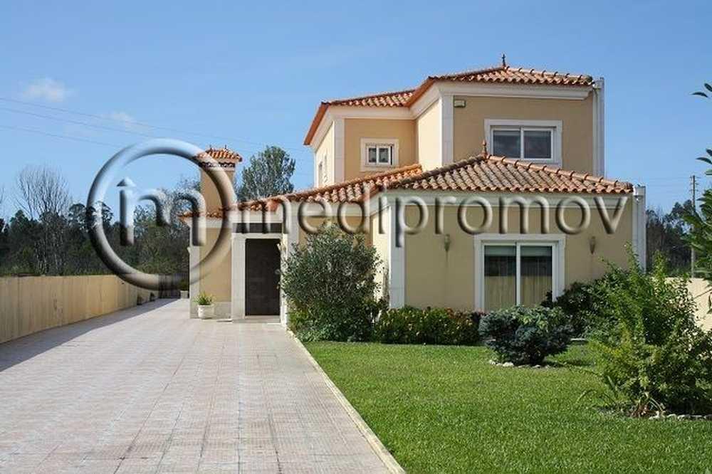 Mira Mira casa foto #request.properties.id#