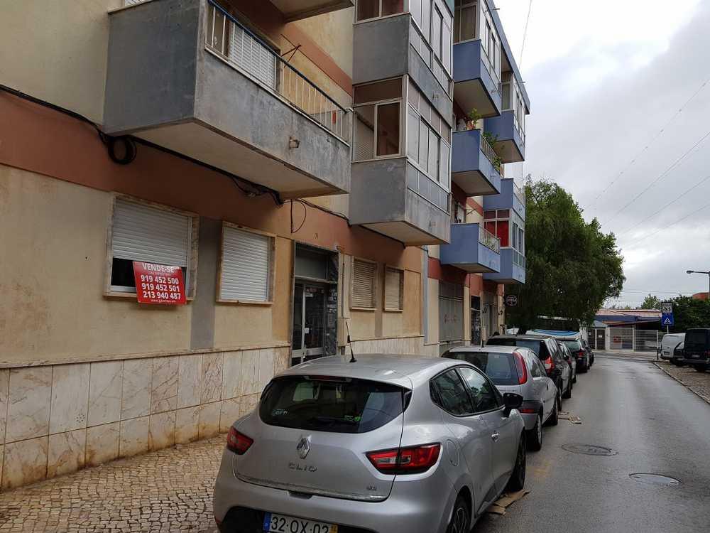Linhó Cascais appartement photo 106846