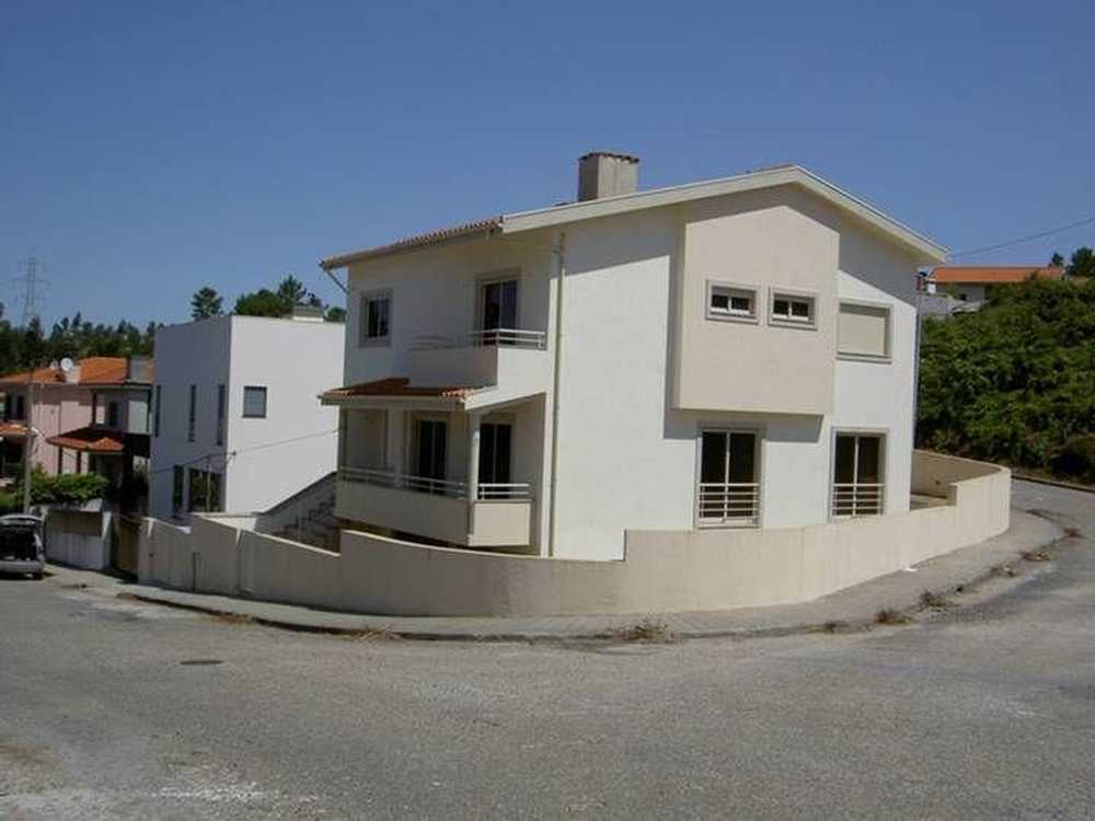 Paredes Paredes Haus Bild 106408