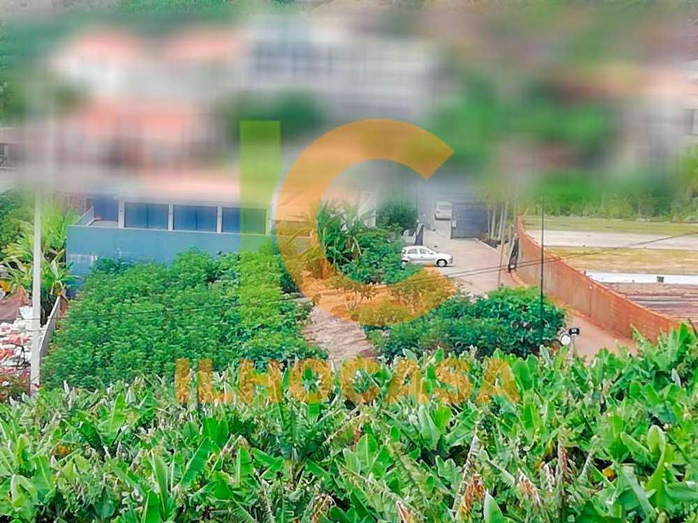 Tabua Ribeira Brava tomt photo 102087