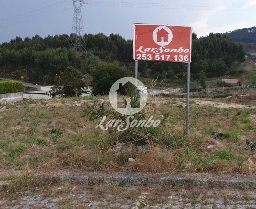 Guimarães Guimarães terrain picture 102850
