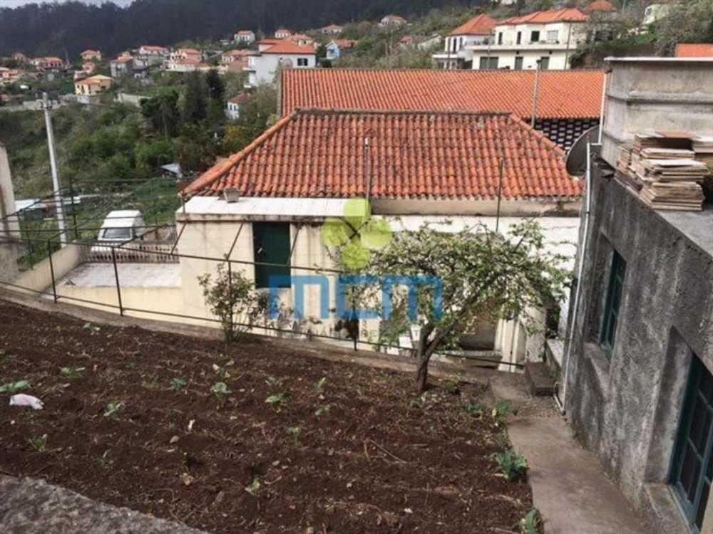 Jardim da Serra Câmara De Lobos 屋 照片 #request.properties.id#