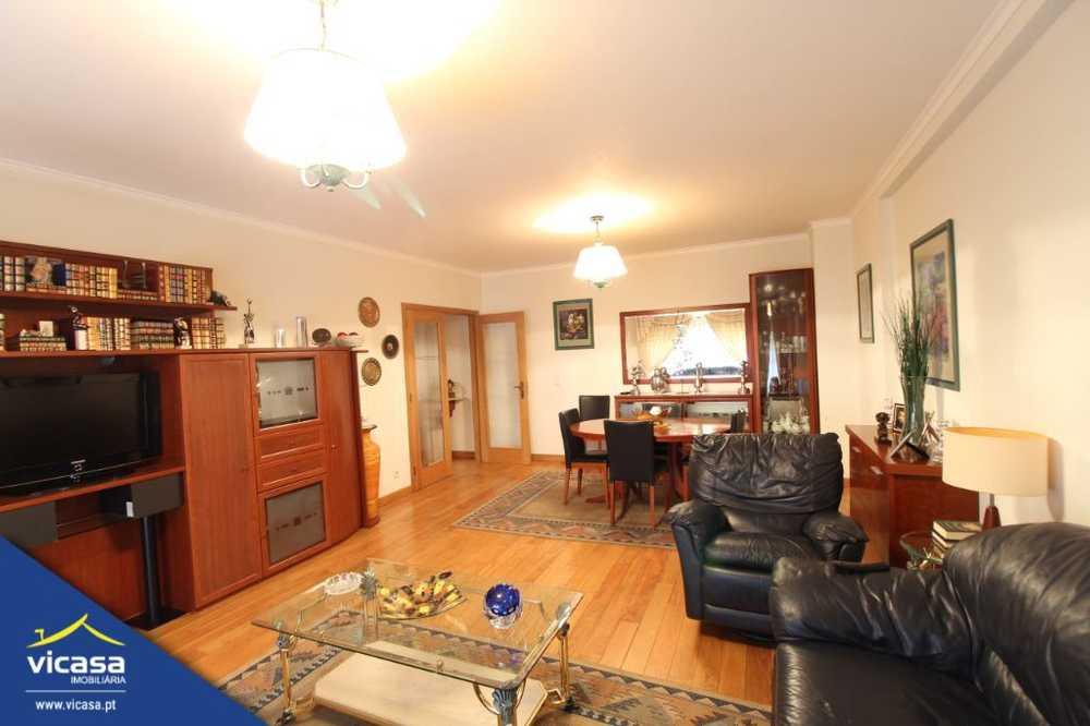 Barroselas Viana Do Castelo apartment picture 102878