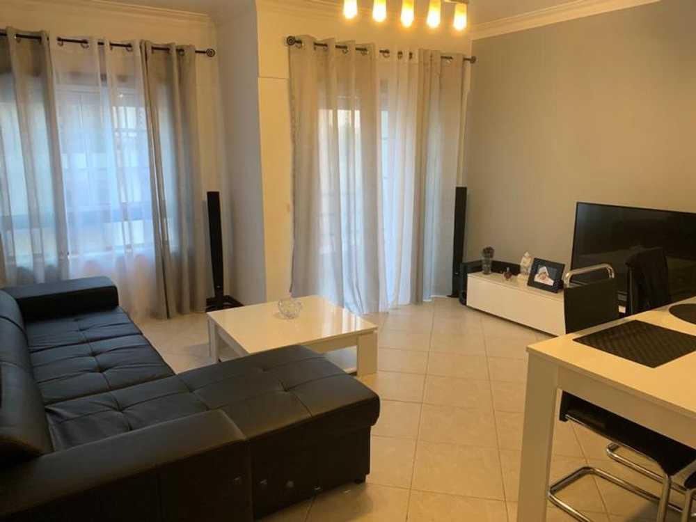 Alhos Vedros Moita Apartment Bild 101271
