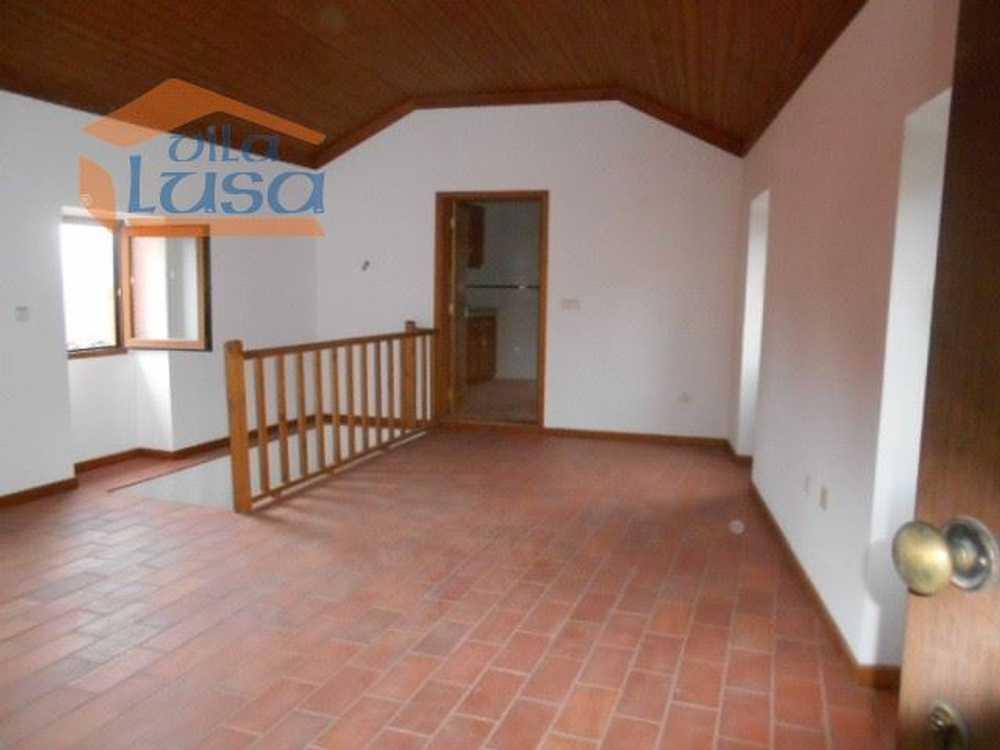 Povolide Viseu house picture 102073