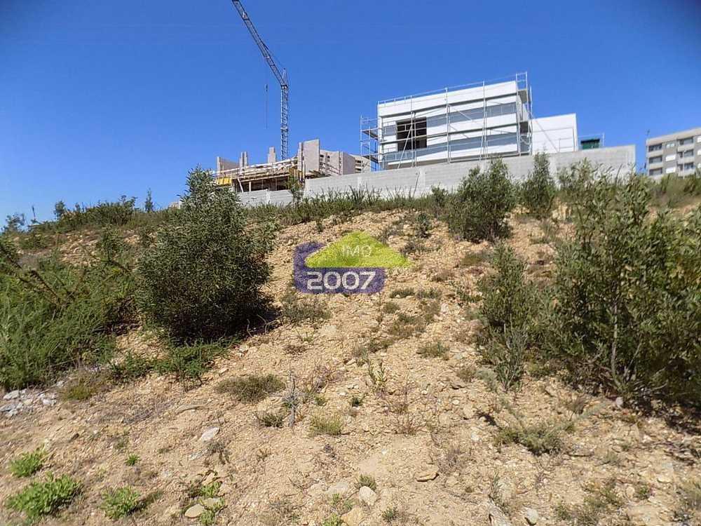 Bodo Santa Maria Da Feira terrain picture 101891