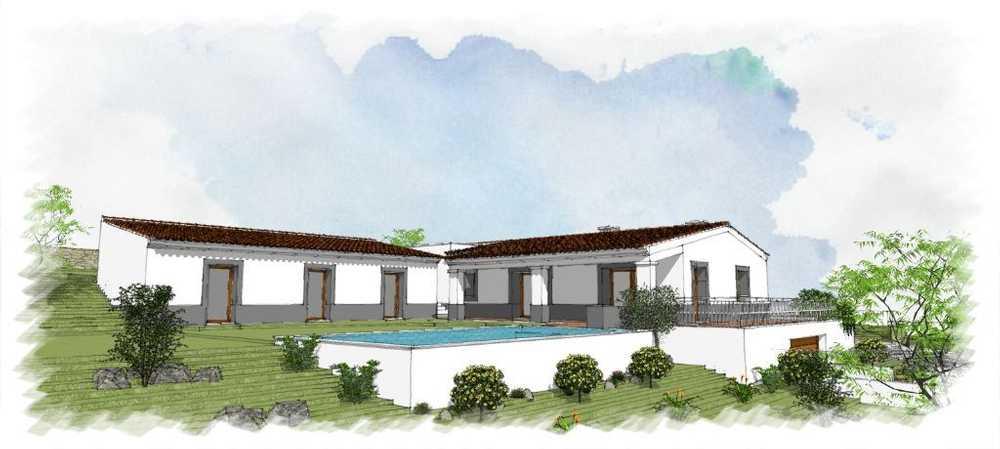 kaufen Grundstück Loulé Faro 1