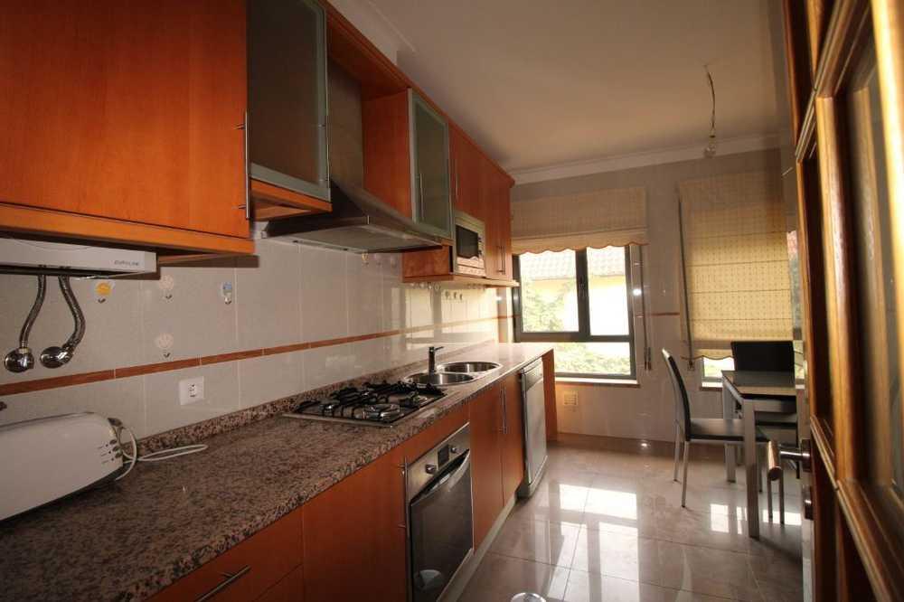 Oliveira de Frades Oliveira De Frades lägenhet photo 102136