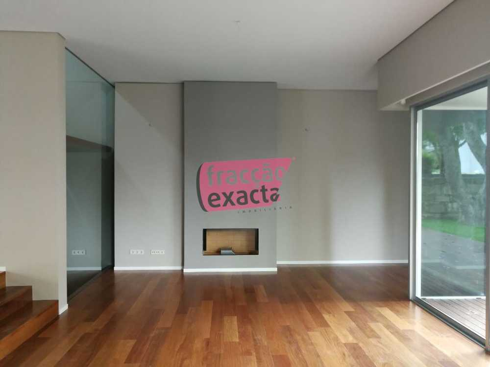 Lordelo Felgueiras casa foto #request.properties.id#