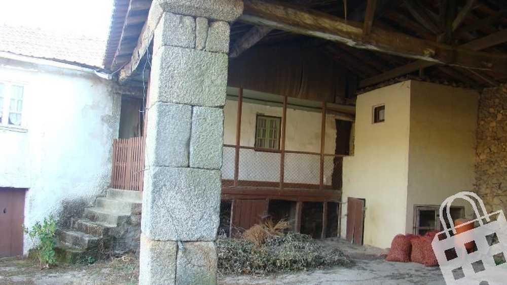 Ervões Valpaços 屋 照片 #request.properties.id#