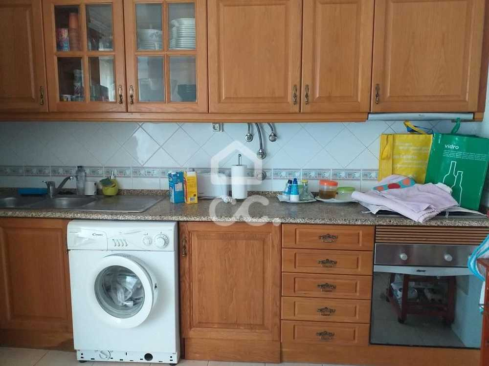 Sá Anadia appartement photo 104482