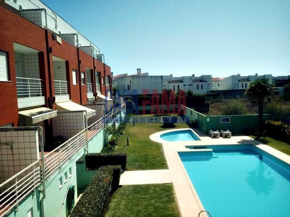 Apúlia Esposende lägenhet photo 104904