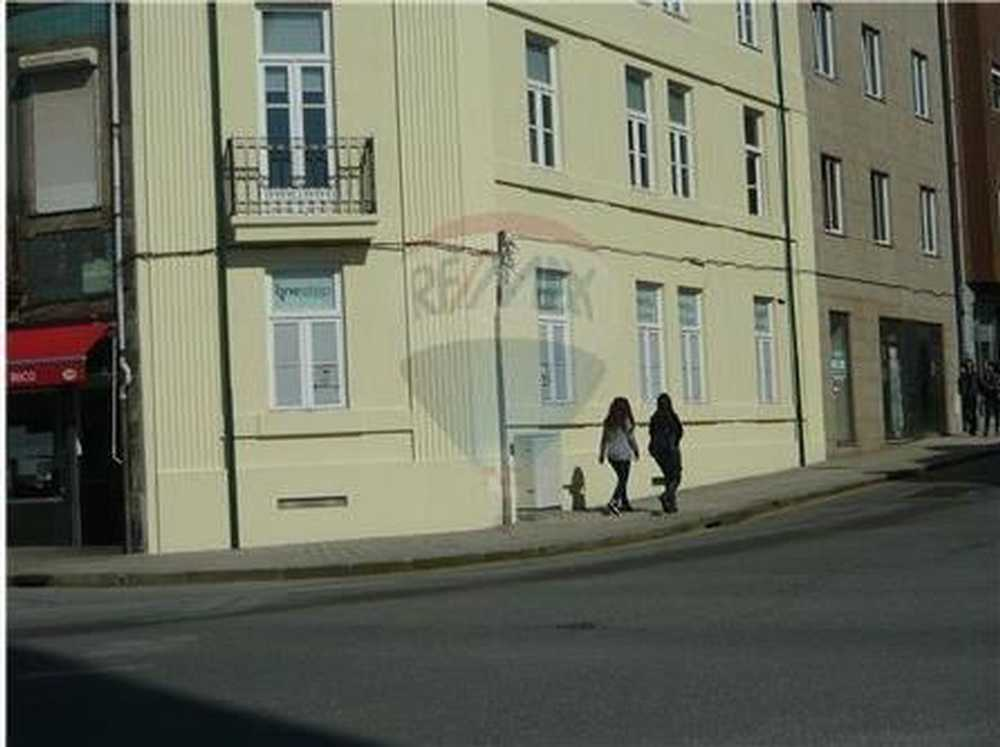 Moio Vila Do Porto house picture 104199