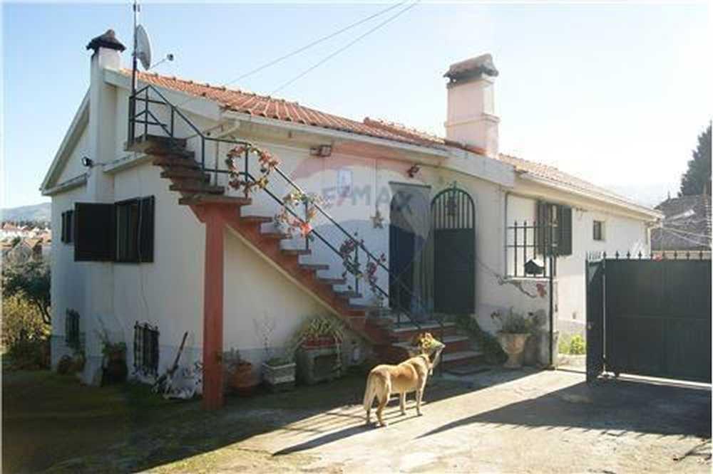 Vila Cortes da Serra Gouveia maison photo 103159
