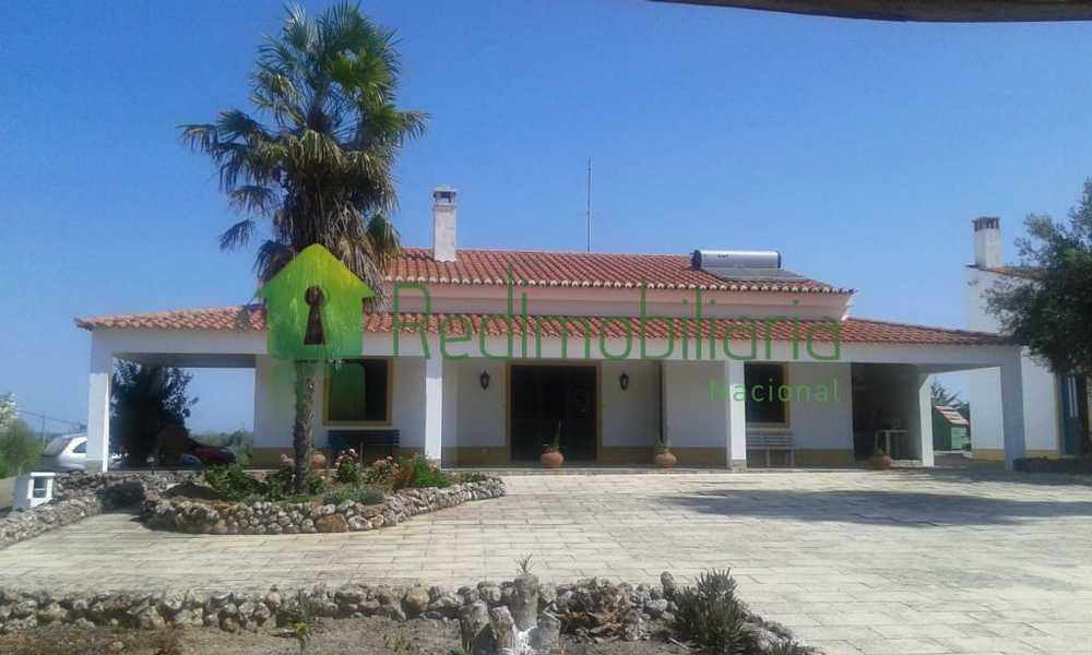 Santo Amador Moura casa imagem 105289