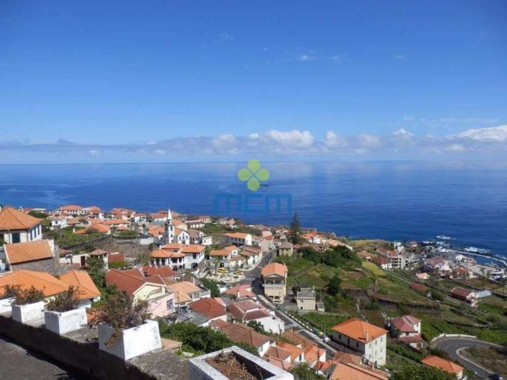 Porto Moniz Porto Moniz terreno foto #request.properties.id#