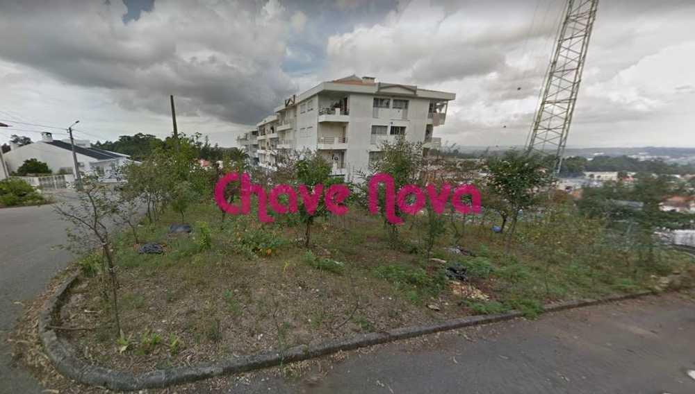 Lourosa Santa Maria Da Feira terreno foto #request.properties.id#