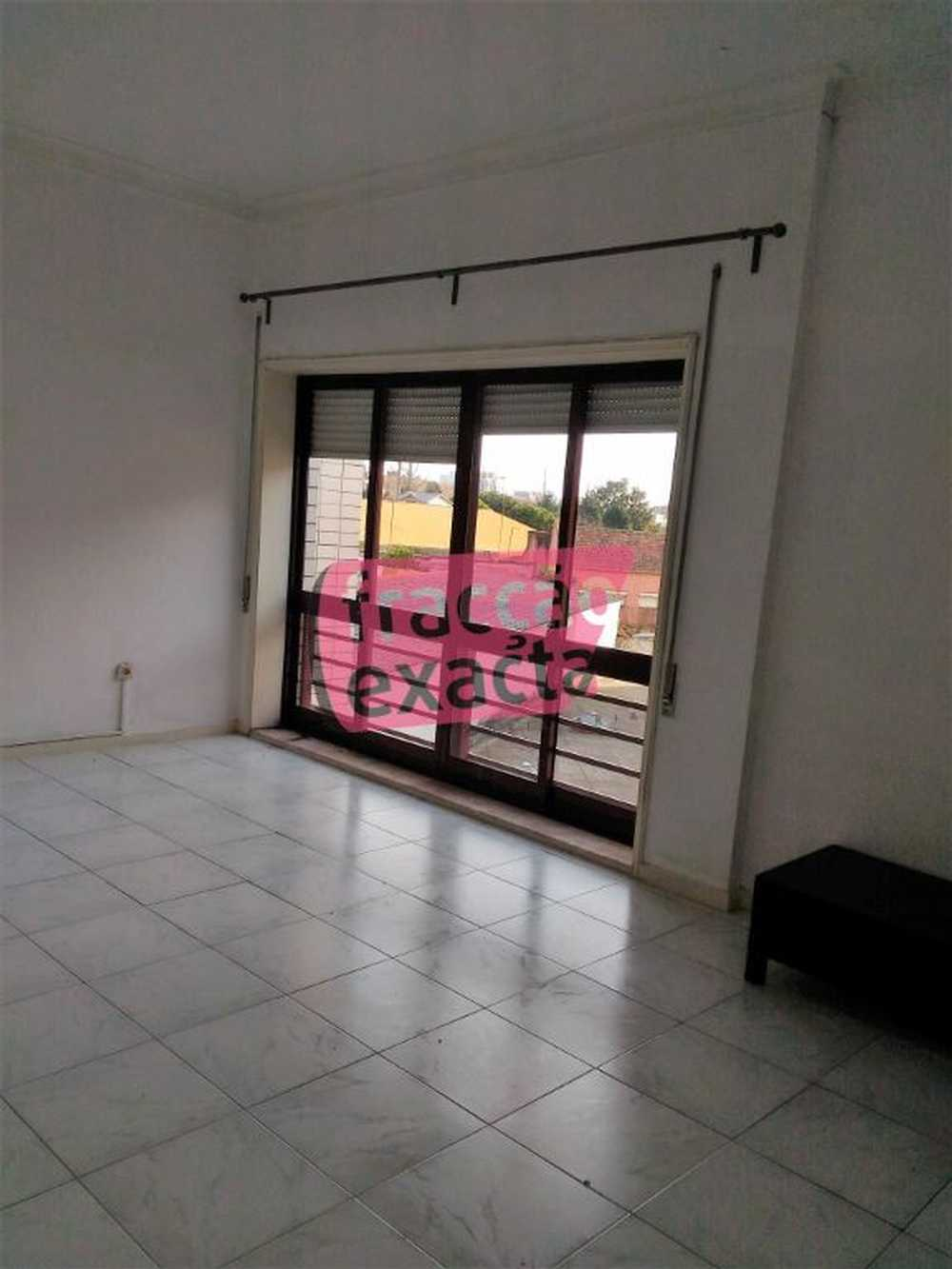 Lavra Matosinhos apartment picture 106639