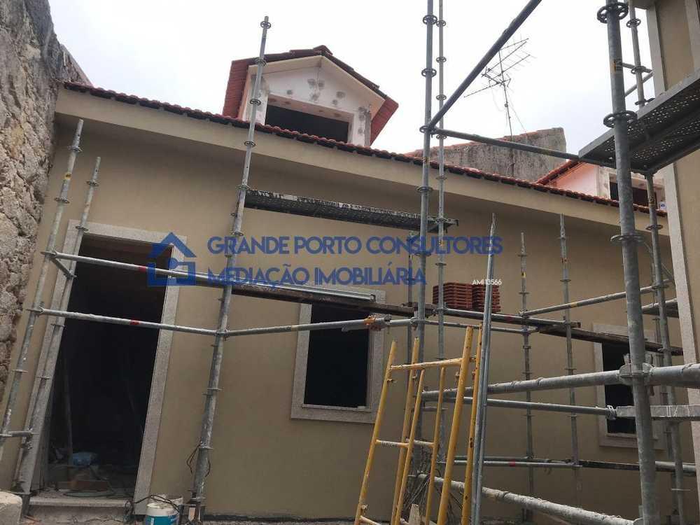 Cristelo Paredes Apartment Bild 106548