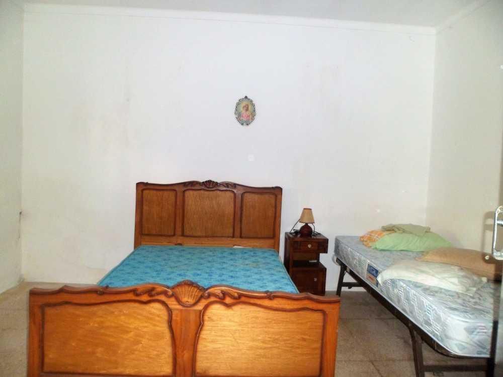Vidigueira Oliveira De Azeméis house picture 106843