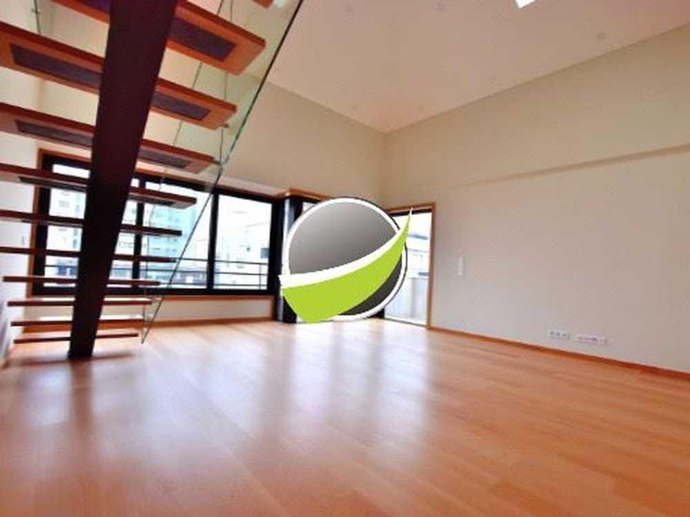 Espinho Espinho lägenhet photo 106656