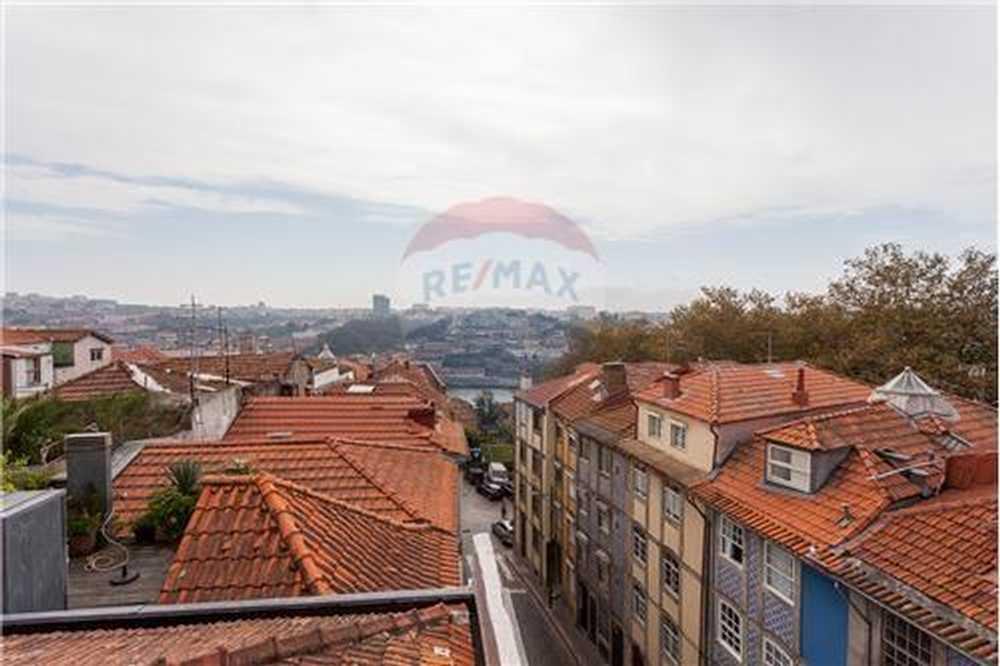 Castelhana Vila Do Porto house picture 104383