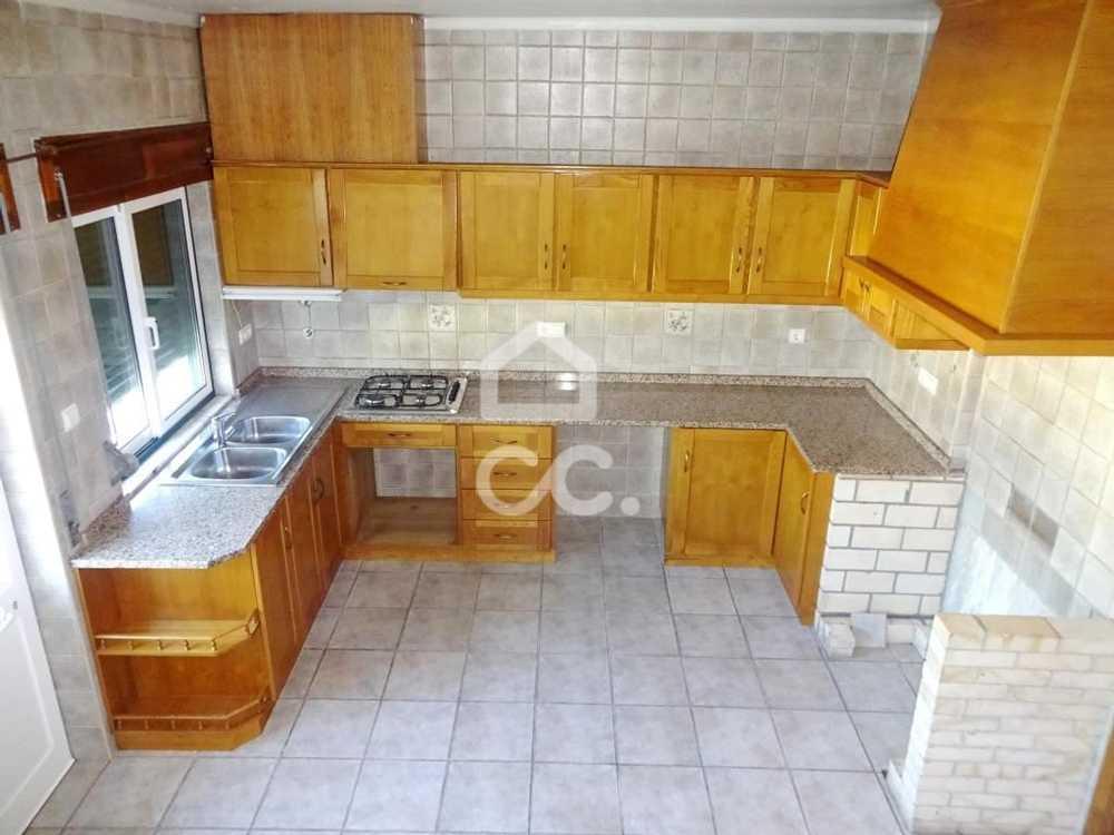 Sé Cinfães Haus Bild 104676